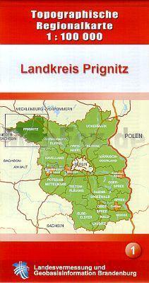 Landkreis Prignitz Corona Fälle