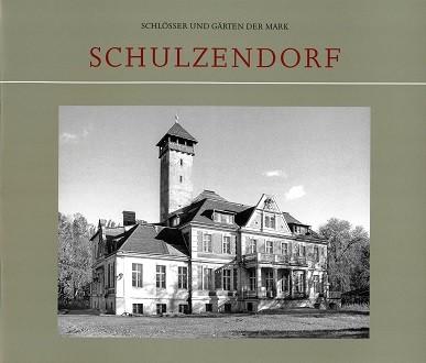 Schloss Schulzendorf