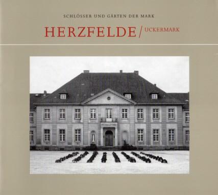 Schloss Herzfelde (Uckermark)