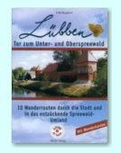 Lübben - Tor zum Unter- und Oberspreewald