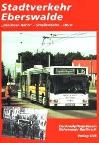 Gleislose Bahn&quot