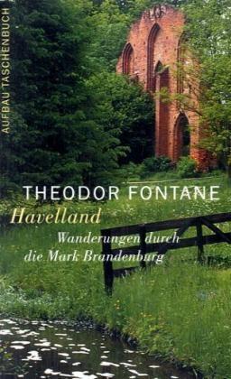 Wanderungen durch die Mark Brandenburg - Teil 3 (Taschenbuch)