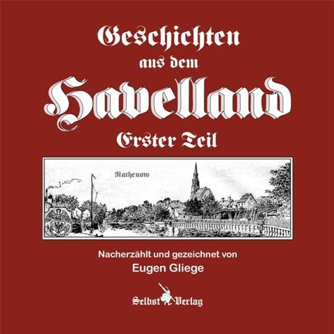 Geschichten aus dem Havelland - Erster Teil