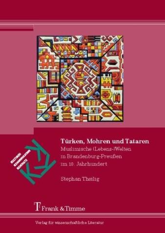 Türken, Mohren und Tataren