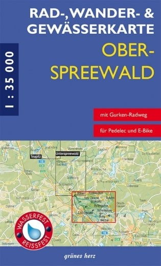 Ober-Spreewald