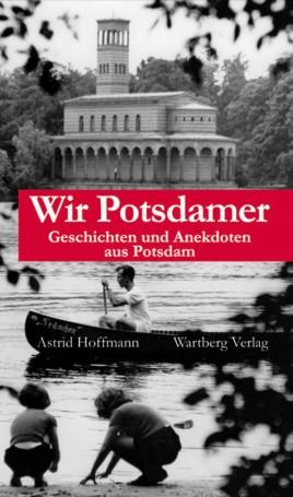 Wir Potsdamer