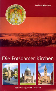 Die Potsdamer Kirchen