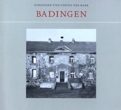 Badingen