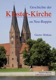 Geschichte der Kosterkirche zu Neu-Ruppin