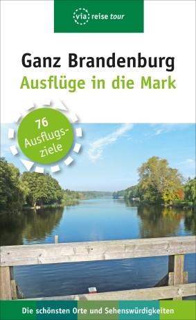 Ganz Brandenburg