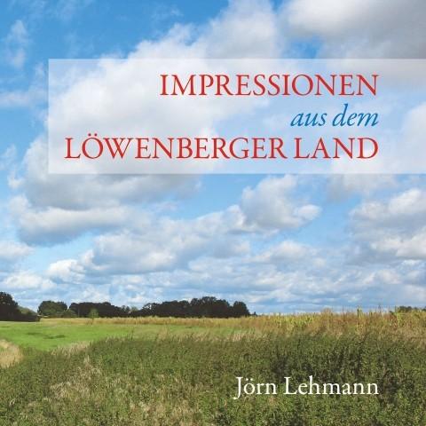 Impressionen aus dem Löwenberger Land