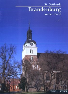 St. Gotthardt - Brandenburg an der Havel