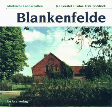 Blankenfelde