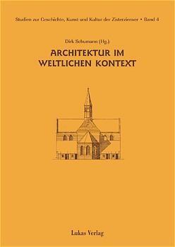 Architektur im weltlichen Kontext