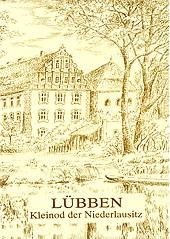 Lübben - ein Kleinod der Niederlausitz
