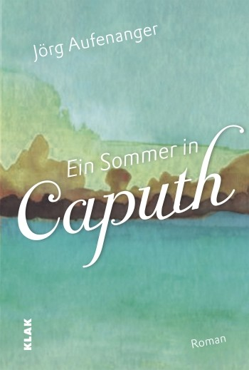 Sommer in Caputh