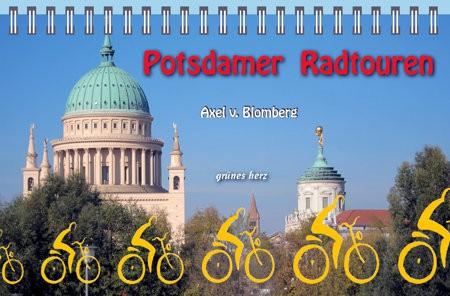 Potsdamer Radeltouren