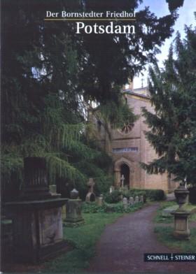 Der Bornstedter Friedhof
