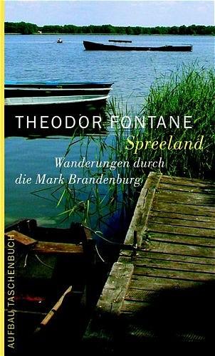 Wanderungen durch die Mark Brandenburg - Teil 4 (Taschenbuch)