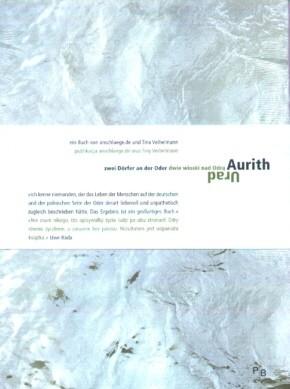 Aurith / Urad - zwei Dörfer an der Oder