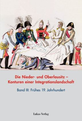 Königliche Tafelkultur - Die Mark Brandenburg - Heft 92