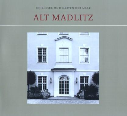 Alt Madlitz