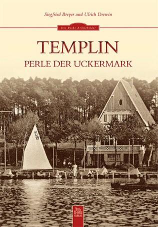 Templin - Archivbilder
