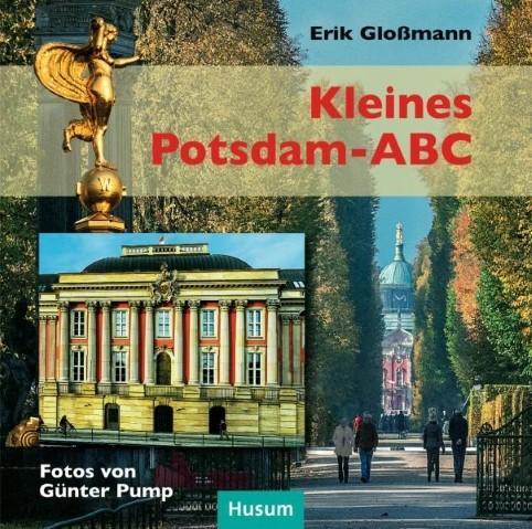 Kleines Potsdam-ABC