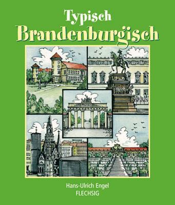 Typisch Brandenburgisch
