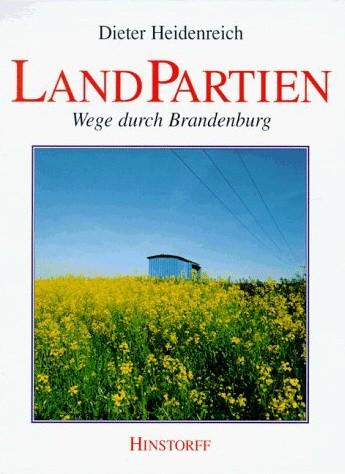 LandPartien