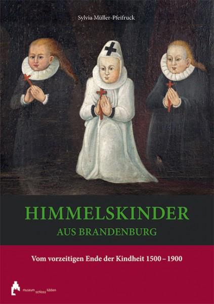 Himmelskinder aus Brandenburg