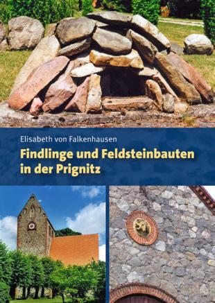 Feldsteinbauten in der Prignitz