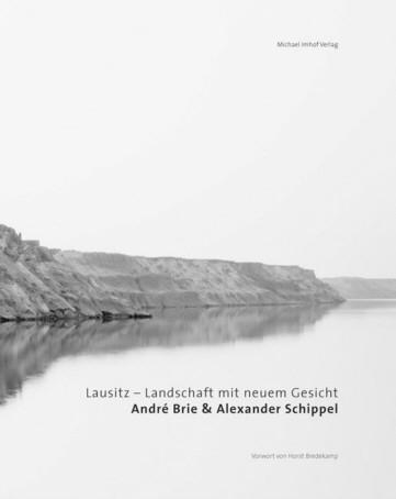 Lausitz - Landschaft mit neuem Gesicht