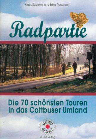 Radpartie