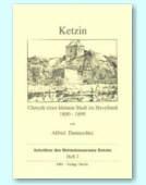 Ketzin 1800-1899