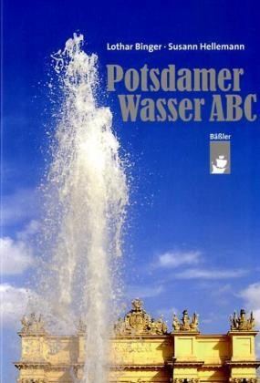 Potsdamer Wasser ABC