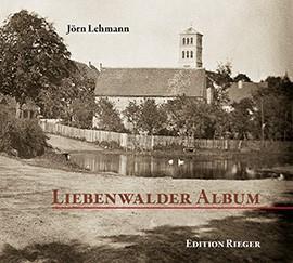 Liebenwalder Album