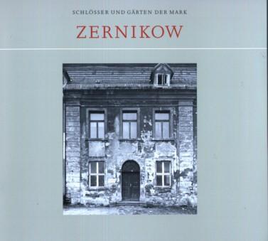 Schloss Zernikow