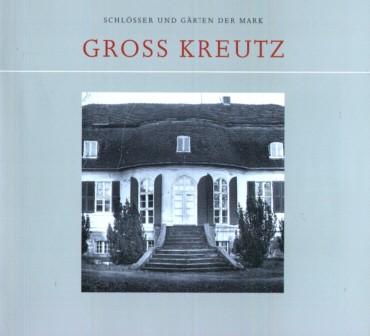 Schloss Gross Kreutz