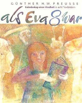 Als Eva 8 war