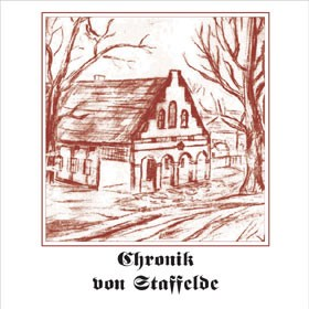 Chronik von Staffelde