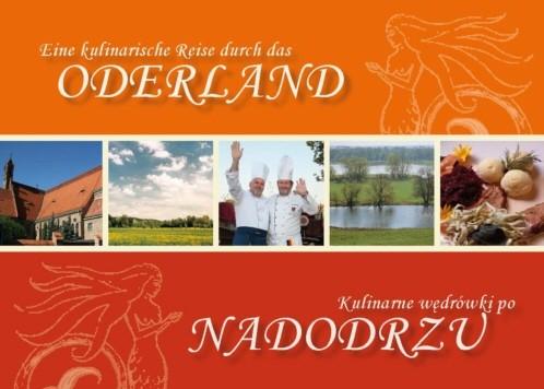 Eine kulinarische Reise durch das Oderland