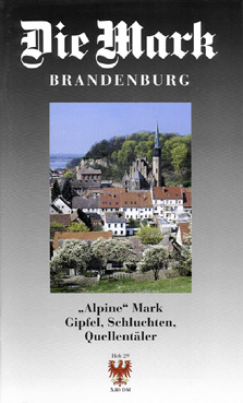 Alpine Mark