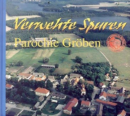 Parochie Gröben
