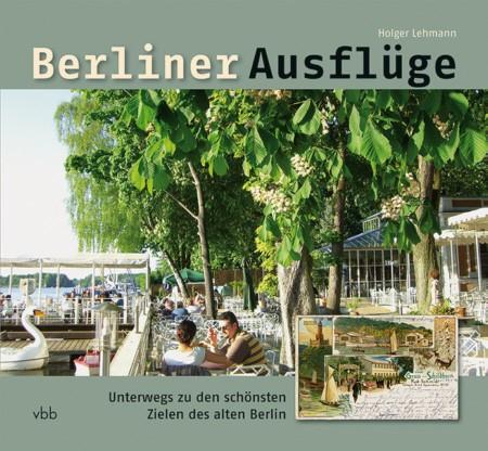 Berliner Ausflüge