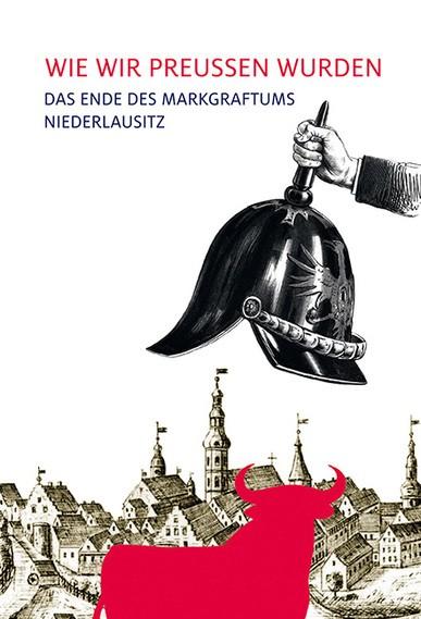 Wir wir Preussen wurden