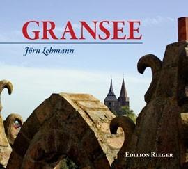 Gransee
