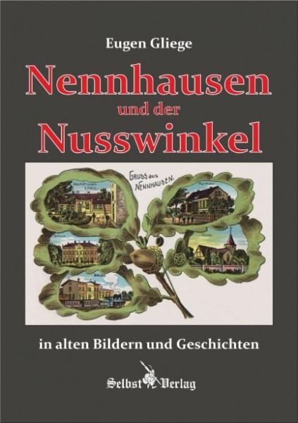 Nennhausen und der Nusswinkel