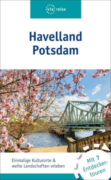 Havelland - Potsdam