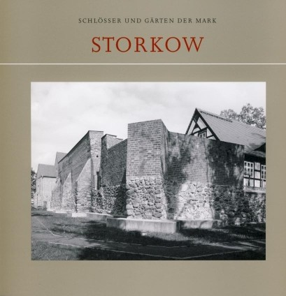Schloss Storkow